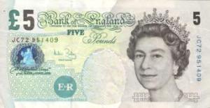 Five_Pound_