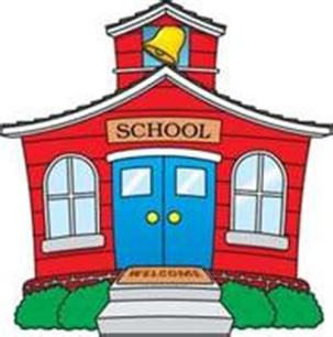 school-clip-art-school-house-clipart1.jpg