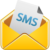 sms-text-message-icon-94648.png