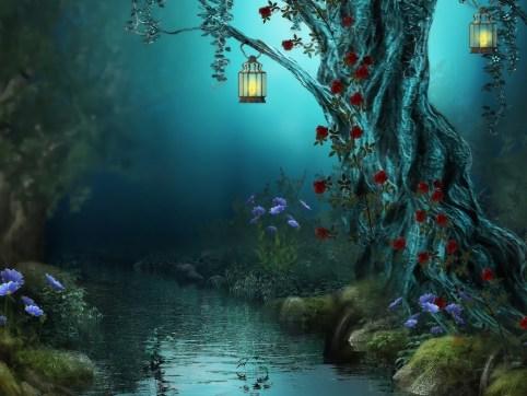 paisaje-fantástico-con-rio-flores-y-linternas-la-magia-de-la-fantasia.jpg
