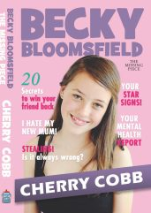 becky-bloomsfield-front